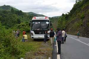 Tour Xuyên Việt 13 Ngày 12 Đêm