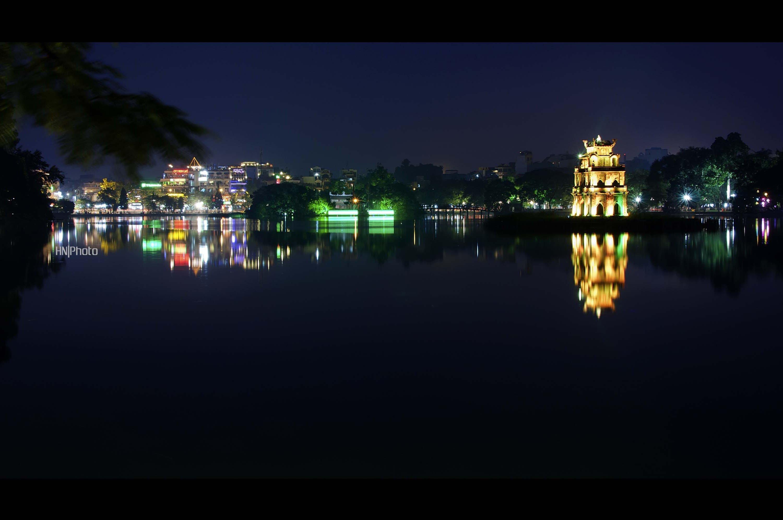 Hà Nội - Hạ Long 4 Ngày 3 Đêm